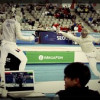 "Video Replay & Live Stream – ""Fencing Grand Prix"" Seoul, Korea"