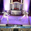 Livestream – Beazley International Fencing Trophy